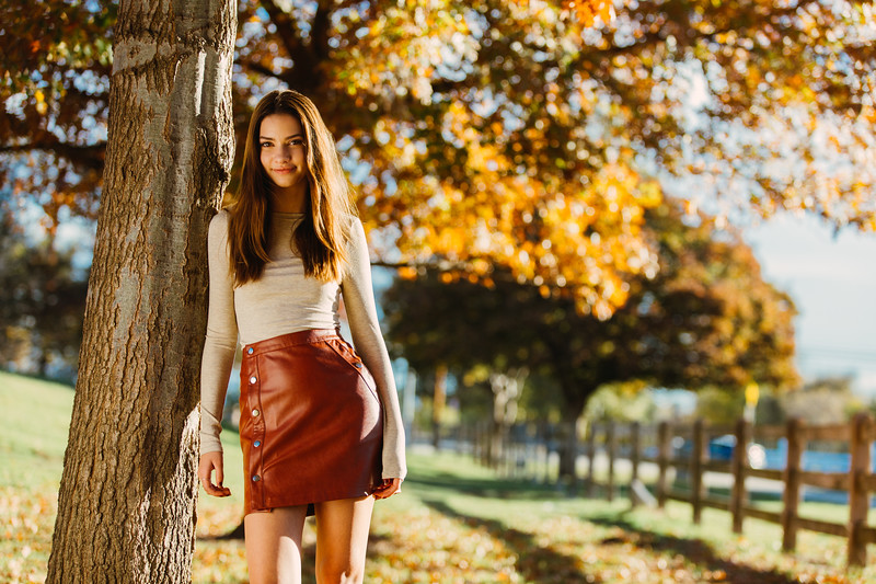 Kate Buatti TSMA Shoot-274-9051