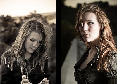 Senior Portrait Photographer Photography - Rachel-13-Edit