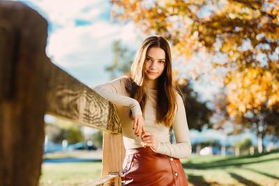 Kate Buatti TSMA Shoot-306-9083