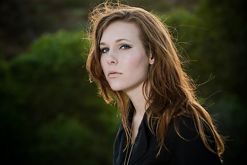 Senior Portrait Photographer Photography - Rachel-24-Edit