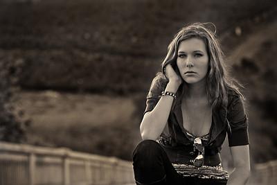 Senior Portrait Photographer Photography - Rachel-51-Edit