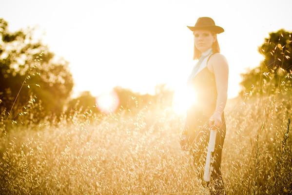 Portrait Photography Laura Engel-91