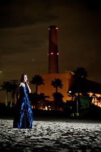 Rachel Modeling Photography Photographer-054