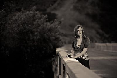 Senior Portrait Photographer Photography - Rachel-28-Edit