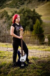 Laura Engel Senior Portraits-063