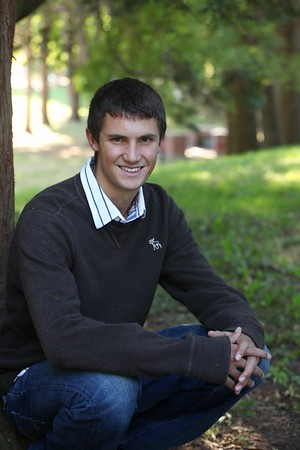 Christopher Sacco