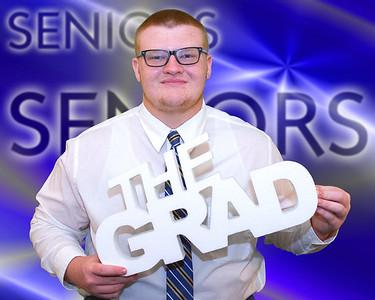 P8278610 39-seniors-background