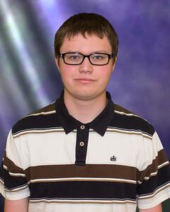 P4110900 46-seniors-background