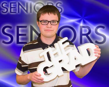 P4110915 39-seniors-background