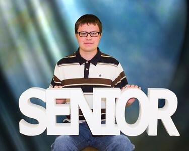 P4110909 21-seniors-background