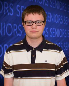 P4110896 114-seniors-background