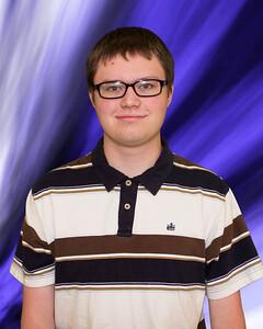 P4110892 63-seniors-background