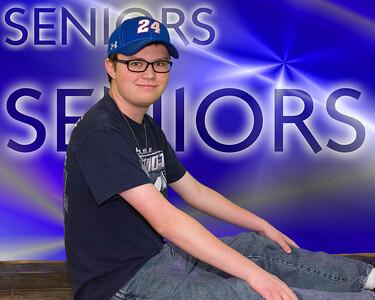 P4110889 39-seniors-background