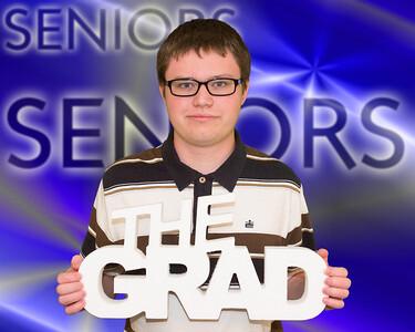 P4110927 39-seniors-background