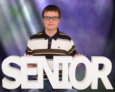 P4110901 46-seniors-background
