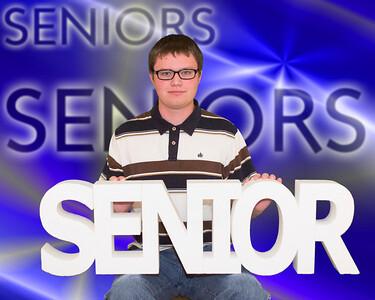 P4110910 39-seniors-background