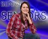 390 39-seniors-background H