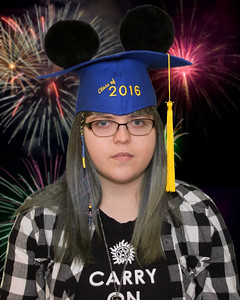 P3127427 Fireworks 1