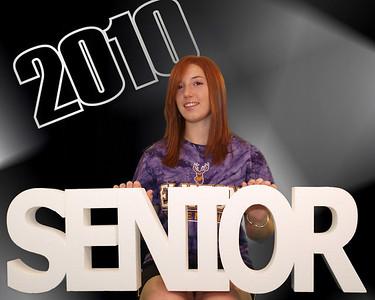 0031 seniors10-39