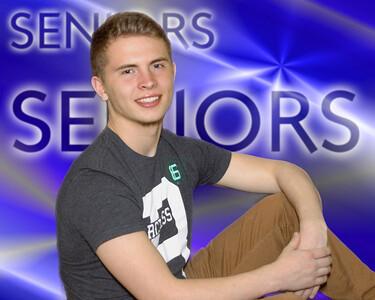 P3301132_pp 39-seniors-background