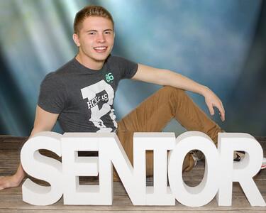 P3301137 21-seniors-background