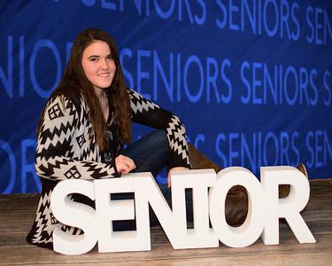 PB064819 114-seniors-background