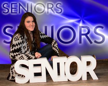 PB064820 39-seniors-background