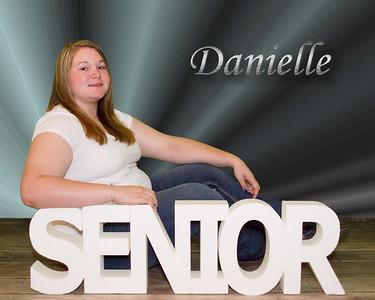 P9031343 128-seniors-background A