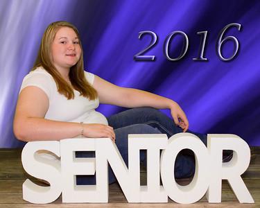 P9031342 63-seniors-background A