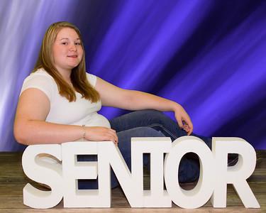 P9031342 63-seniors-background