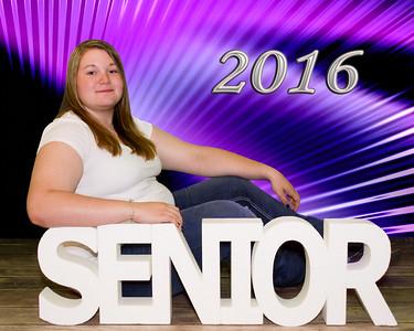 P9031346 159-seniors-background A