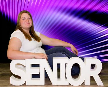 P9031346 159-seniors-background