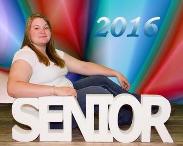 P9031347 169-seniors-background A