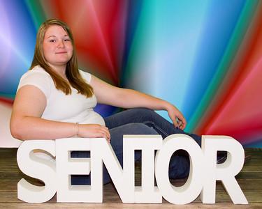 P9031347 169-seniors-background