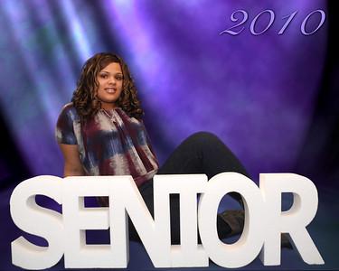 0038 seniors10-369A