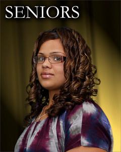 0014 seniors10-68