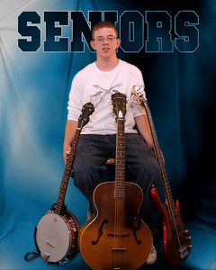 0074 seniors09-18B