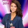 P9021486 164-seniors-background A