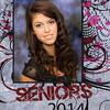 seniors-template-01