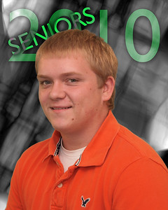 0036 seniors10-329