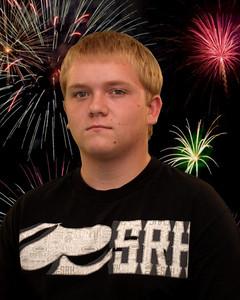 0048 Fireworks 1