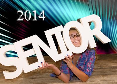 P8080309 134-seniors-background A