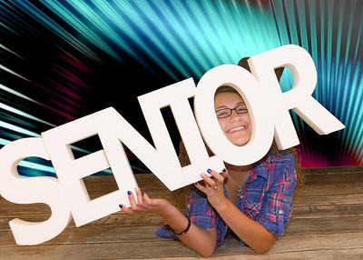 P8080309 134-seniors-background