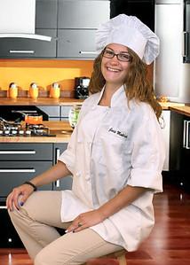 P8050096a kitchen 1