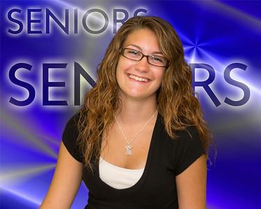 P8050053 39-seniors-background