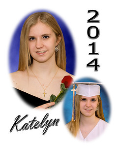Katlyn