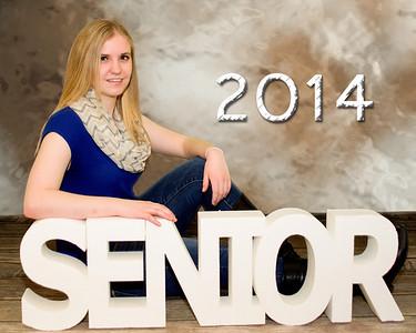 P3018075 84-seniors-background BR A
