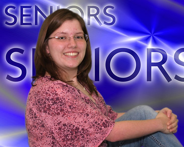 001_0032 39-seniors-background