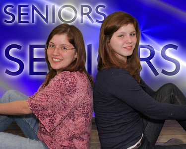 001_0045 39-seniors-background H