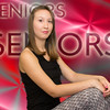 PA086877 40-seniors-background